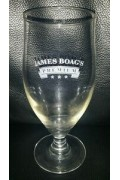 Glass James Boag Premium Beer Glass