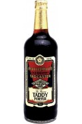 Samual Smith Taddy Port 550ml
