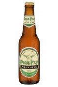 Pigs Fly Pale Ale 330ml