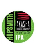 Akasha Hopsmith Ipa Cans 375ml