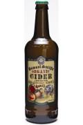 Samual Smith Organic Cider 550ml