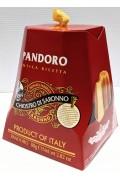 Chiostro Pandoro 80gm