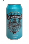Lord Nelson Backburner Ipa Can