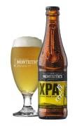 Monteiths Extra Xpa 330ml
