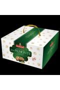 Albertengo Gran Piemonte Al Moscato 1kg