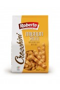 Roberto Crocchini Salt Mini Breadsticks 150gr