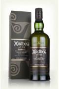Ardbeg An Oa Single Malt Whiskey 700ml