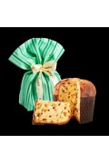 Zaghis 750gr Tiffany Panettone