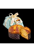 Zaghis Pere and Cioccolato Panettone 750gr
