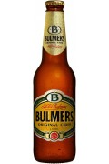 Bulmers Original 330ml