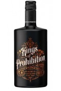 Kings Of Prohibition Shiraz