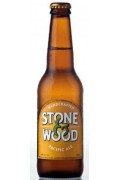 Stone And Wood Pacific Ale 330ml