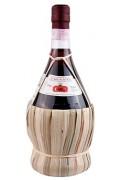 Coli Chianti Flask 750ml