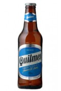 Quilmes Lager.340ml