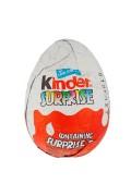 Kinder Surprise Eggs 20g