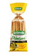Bertoncello Olio Di Oliva Breadsticks 200gr