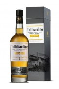 Tullibardine Sovereign Scotch Whisky