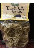 Fattorie Umbre Tagliatelle With Truffle 500gr