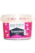 Paros Taramosalata 250gr