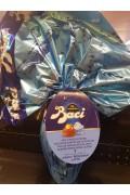 Baci Milk Easter Egg 266gr