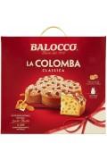 Balocco Colomba Classica 1kg