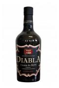 Diabla Cream