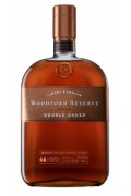 Woodford Reserve Double Oaked 700ml