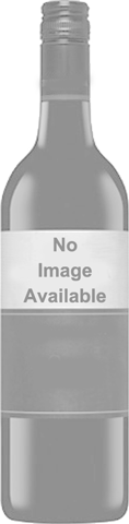 Russo Grappa Nero D'avola 500ml