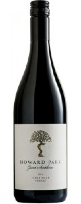 Howard Park Flint Rock Shiraz