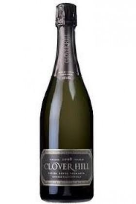 Clover Hill Vintage
