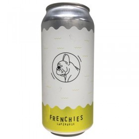 Frenchies Laperouse 440ml