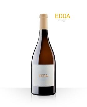 San Marzano Edda Chardonnay