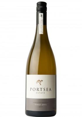 Portsea Estate Pinot Gris