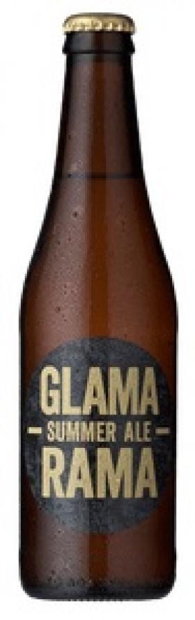 Sydney Brewery Glama Rama Summer Ale