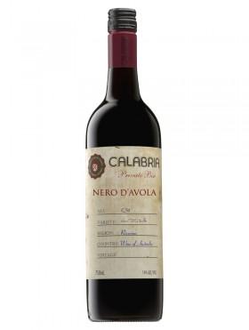 Calabria Nero Davola