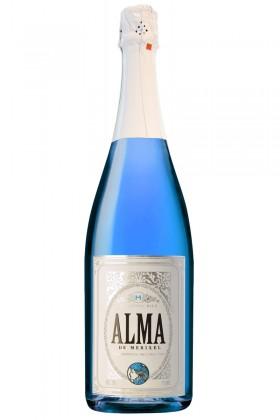 Alma De Merixel Sparkling Blue