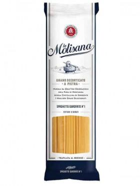 La Molisana Spaghetto Quadrato No 1