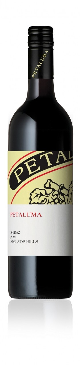 Petaluma White Shiraz