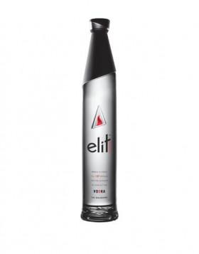 Elit Vodka Stoli