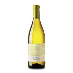 Angoris Pinot Bianco