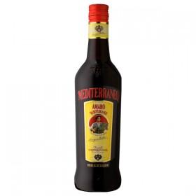 Beltion Amaro Mediterraneo
