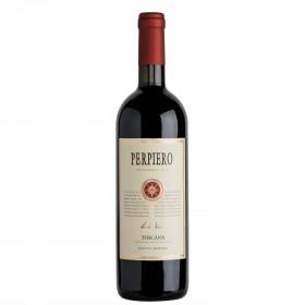 Perpiero Toscana Rosso Tenuta Moraia Piccini