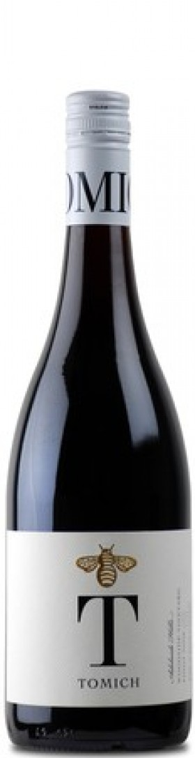 Tomich Woodside Pinot Noir