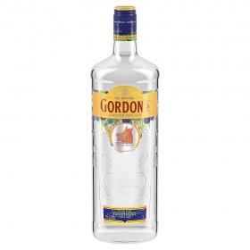 Gordons Gin 1lt