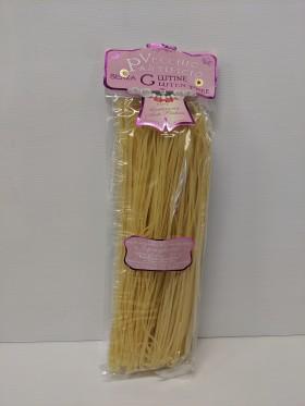 Il Vecchio Past Spaghetti Gf 500gr