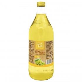 Mamma Tina White Wine Vinegar 1lt
