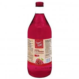 Mamma Tina Red Wine Vinegar 1lt