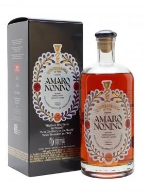 Nonino Amaro 700ml