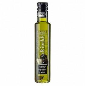 Casa Rinaldi Truffle Oil 250ml