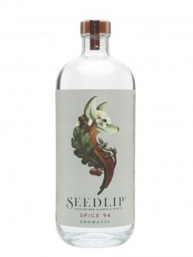 Seedlip Spice 94 Non Alcoholic Spirit 700ml